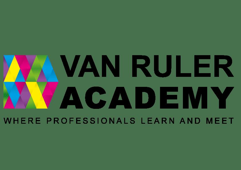 LOGO-Van-Ruler-Academy_transp