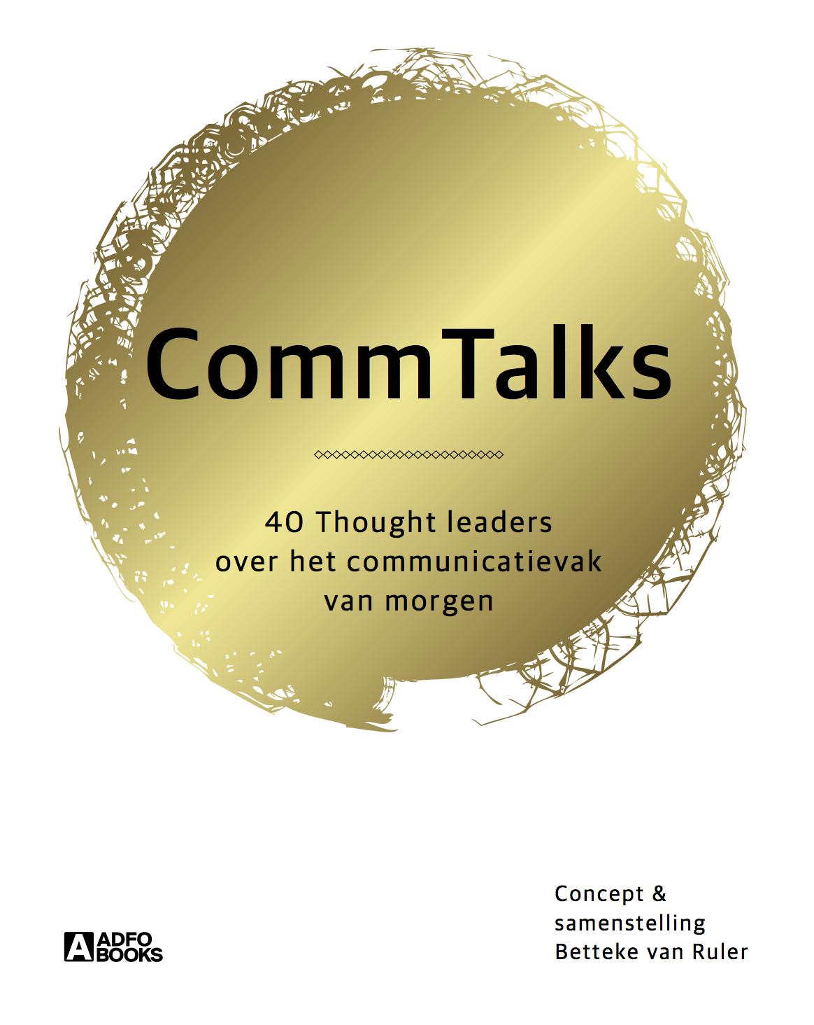 CommTalks_cover_197x248-1