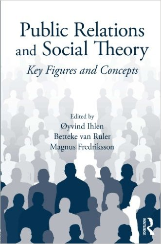 Public relations and social theory 51lbzAPZwDL._SX329_BO1,204,203,200_